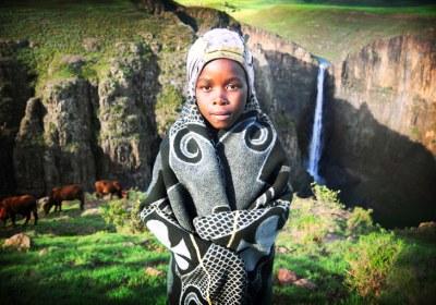 Lesotho-2