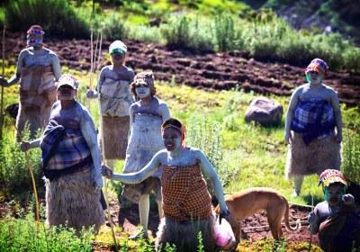 Lesotho-5