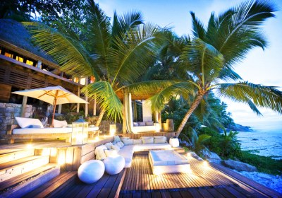Seychelles-3