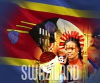 Swaziland