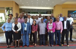20171018_093845  Africa Institute Equips African Negotiators 20171018 093845
