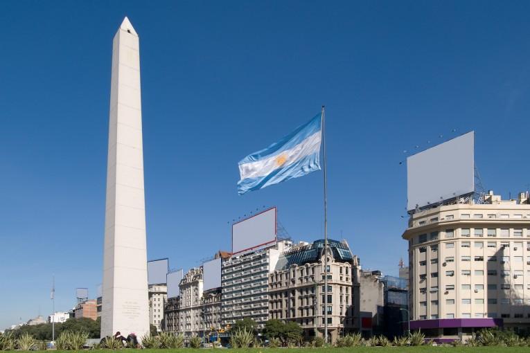 Argentina_BuenosAires_Obelisk