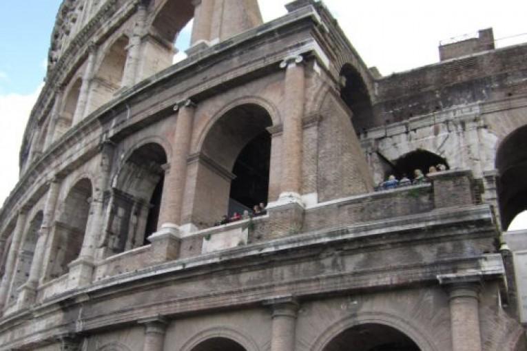 Rome240x240