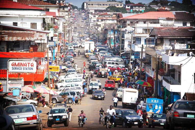 Liberia-5
