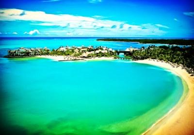 Mauritius-5