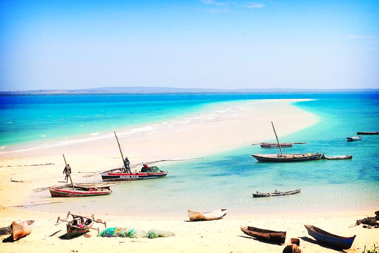Mozambique-3