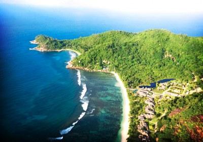 Seychelles-4