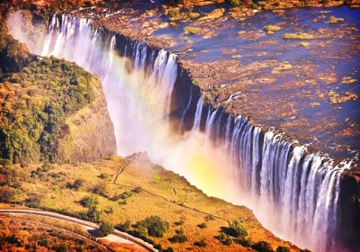 Zimbabwe-3