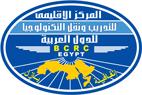 BCRC-Egypt
