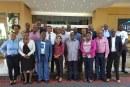 Africa Institute Equips African Negotiators